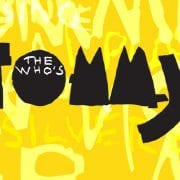 The Who's 'Tommy' Musical Will Return To Broadway In 2021