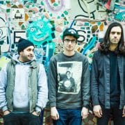 Man Overboard to Play Select 10-Year Anniversary Shows
