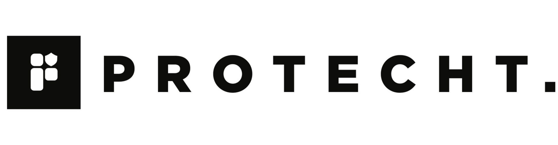 Ticket Insurance Company Protecht Appoints New Chief Product Officer