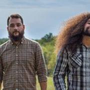 Mastodon, Coheed and Cambria Announce Co-Headlining Summer Outing