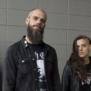 Baroness Reveals US Summer Tour To Support Forthcoming Record