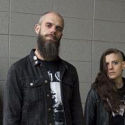 Baroness, Deafhaven Announce Co-Headlining 2019 Trek