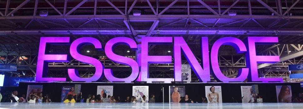 Essence Music Festival Lineup Includes Missy Elliott, Pharrell, Lil Jon