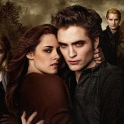 Symphony To Play 'Twilight In Concert' To Honor Film Series