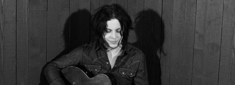 Jack White Speaks Up After Women Told Not To Kiss At Canada Show