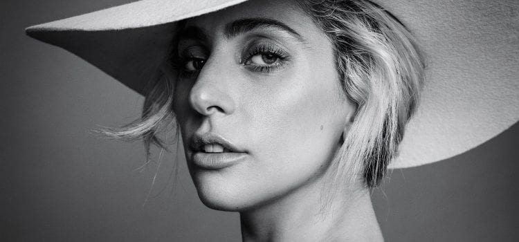 Lady Gaga Reveals Two Unique Shows For Upcoming Vegas Residency
