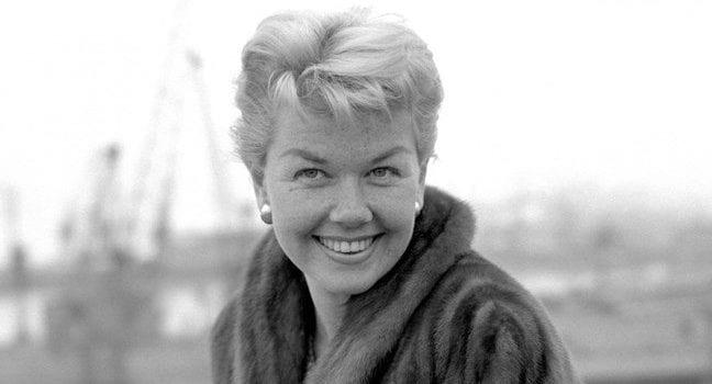 Legendary Actress, Musician Doris Day Dies at 97