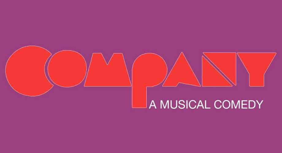 'Company' Returns To Broadway With Woman Lead