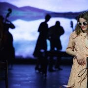 Bob Dylan's Play Could Replace 'Springsteen on Broadway' At Walter Kerr