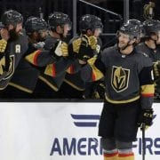 Vegas Golden Knights Season Ticket Holders Had Memberships Revoked