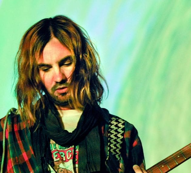 """Denver Venue Promises Cancellation of """"Fraudulent"""" Tickets for Tame Impala Show"""