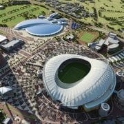 Qatar World Cup 2019 Allocates For 24,211 Tickets Within 24 Hours of Presale