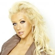 Christina Aguilera, Drake Headline Friday Tickets On Sale