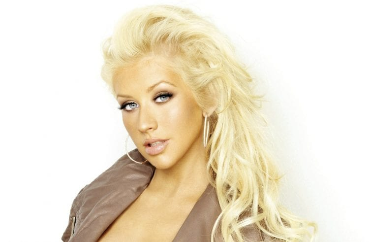 Christina Aguilera, Drake Headline Friday Tickets On Sale