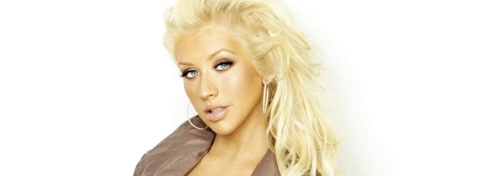 Christina Aguilera, Phil Collins Headline Monday Tickets On Sale