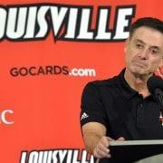 Louisville Basketball Refunds $419K to Season Ticket Holders Following Scandal