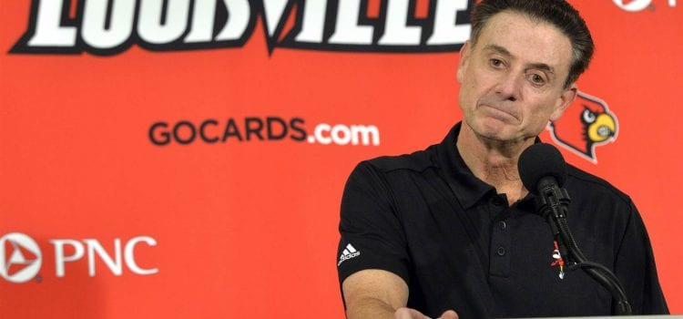 Louisville Basketball Refunds $419K to Season Ticket Holders Following Scandal