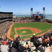 San Francisco Giants To Cut Season Ticket Prices In 2020