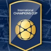 International Champions Cup Steals No. 1 Spot On Tuesday Best-Sellers