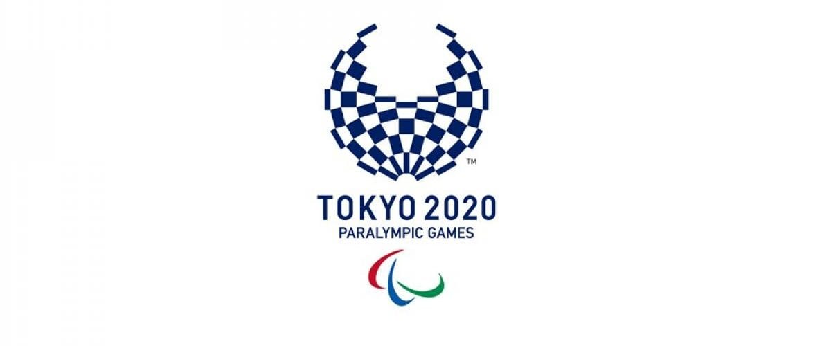 Tokyo 2020 Paralympics Ticket Lottery Begins In Japan
