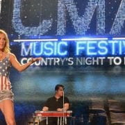 CMA Festival 2018 Showcases Superstars, Free Performances From New Acts