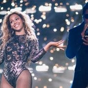 Fans Score Free Tickets, VIP Upgrades To Beyonce-Jay-Z Shows In UK To Fill Seats