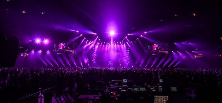 Travel Agent Arrested For Scamming Several Essence Festival Concertgoers