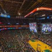 Utah Jazz Raises Ticket Prices To Meet NBA Market Average