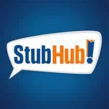 Yankees and StubHub Agree to Settlement