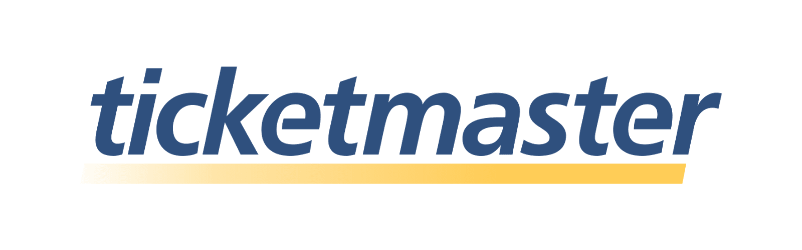 Ticketmaster Suit Continues Against Broker For Illegal Bot Use