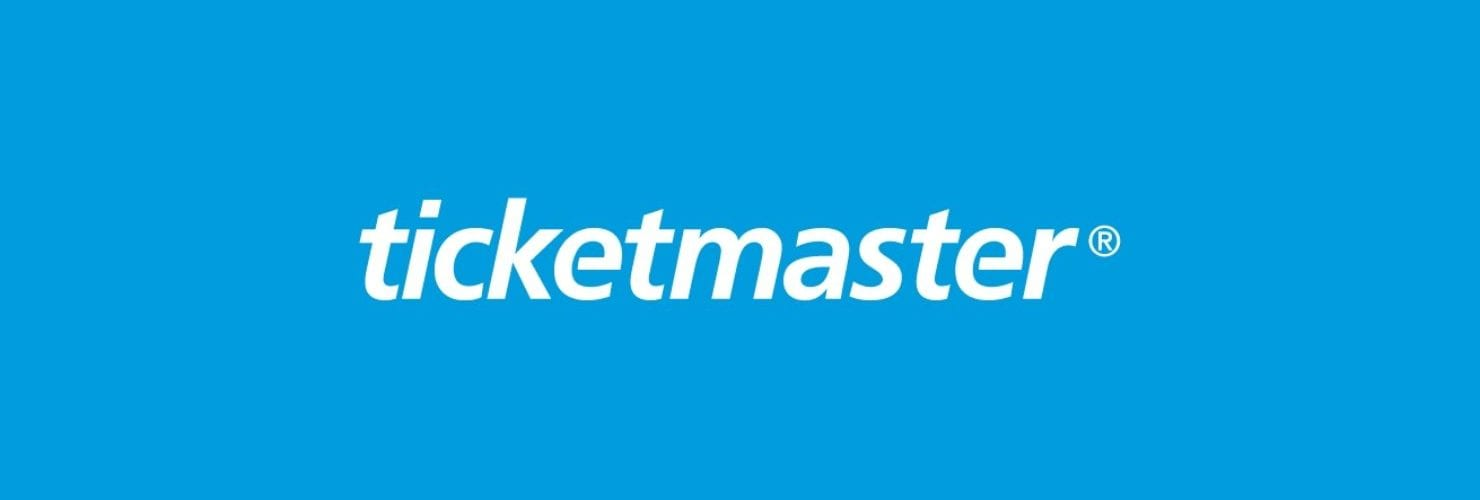Ticketmaster Resale Announced as Sponsor, Presenter at Ticket Summit 2018