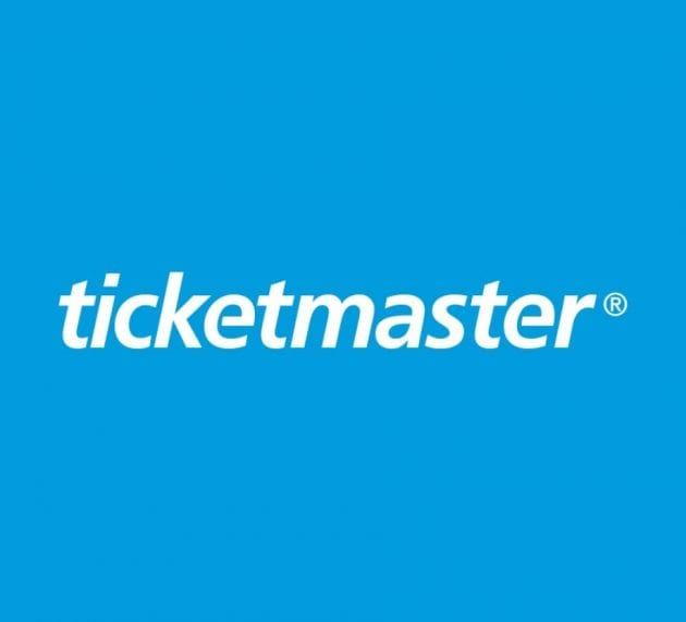 Canadian Firm Targets Ticketmaster With Third Class-Action Lawsuit