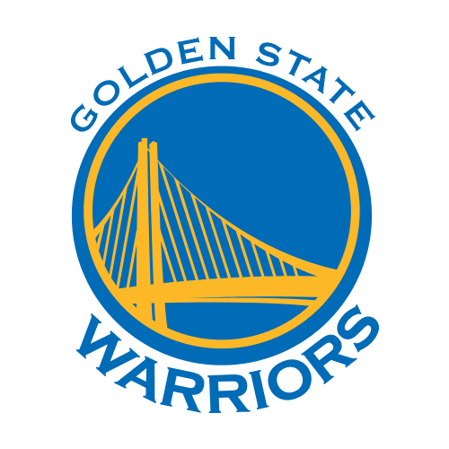 Warriors Team President: Arena Construction Delayed Because Of Lawsuits