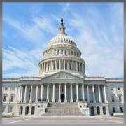 Anti-Bots Bill Passes the US House of Representatives