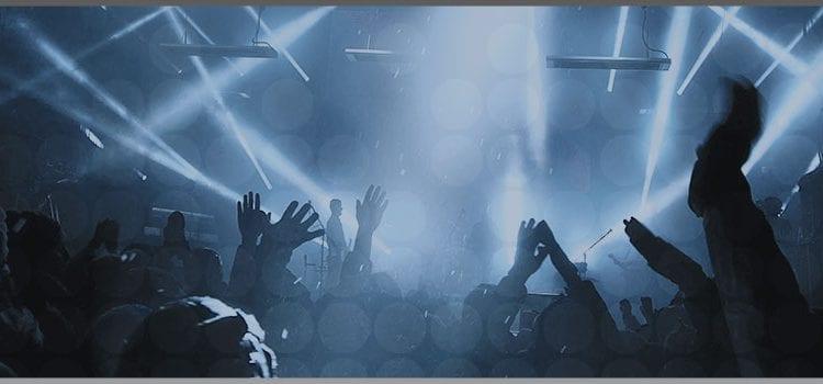 Legends in Concert Headlines First Ticket Onsales of 2019