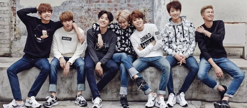 BTS Fans Speak Out Against Agency's Ticket Distribution Process