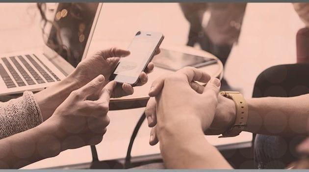 Ticket Liquidator Launches Mobile App