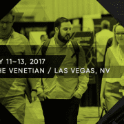 Go Backstage in the Ticketing Industry at TicketSummit