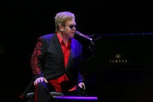 ELTON_JOHN_THE_ROCKET_MAN