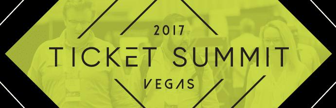 Ticket Summit Sponsor Profile: US Minority Ticketing Group