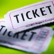 Beware Fake Ticket Scams as NBA, NHL Finals Get Underway