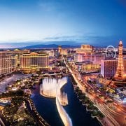 TicketNews Guide to Vegas for Ticket Summit Week