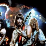"""Spinal Tap"" Lawsuit Sheds Ugly Light on Industry Profit Math"