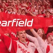 Learfield Acquires Paciolan Ticketing from Spectra