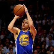 Market Heat Report – NBA Finals Game Five No. 1 With a Bullet