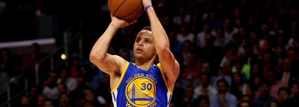 NBA Finals Games in Oakland Headline Tuesday Tickets On Sale