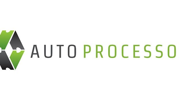 Ticket Summit Exhibitor Spotlight: AutoProcessor
