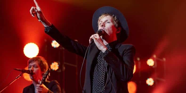 Market Heat Report: Beck Addition Makes U2 Dates Red Hot