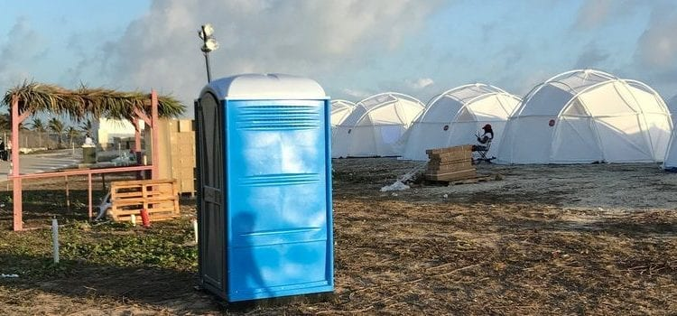 Fyre Fest Placed into Bankruptcy by Judge