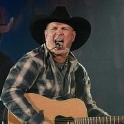Garth Brooks, KISS Headline Thursday Tickets On Sale